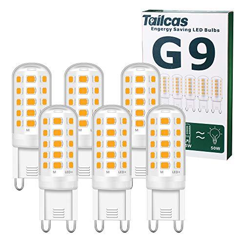Tailcas N302WTX6OFBG1447VCR5IAC