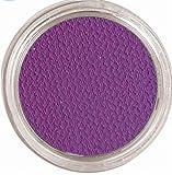Guirca Maquillaje al Agua de Color Lila 15 g