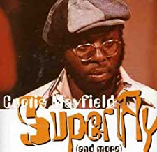 Superfly More