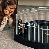 Me & My Pets – Mini-Spielgehege mit Bodenmatte - 3