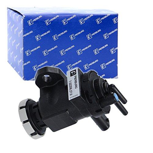 PIERBURG 7.02256.27.0 Druckwandler, Turbolader