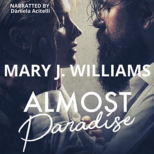 Almost Paradise: Rockstar Romance  By  cover art