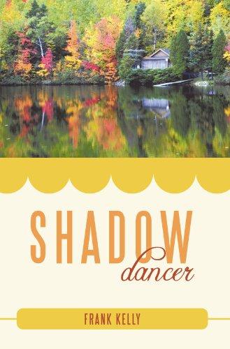 Shadow Dancer (English Edition)