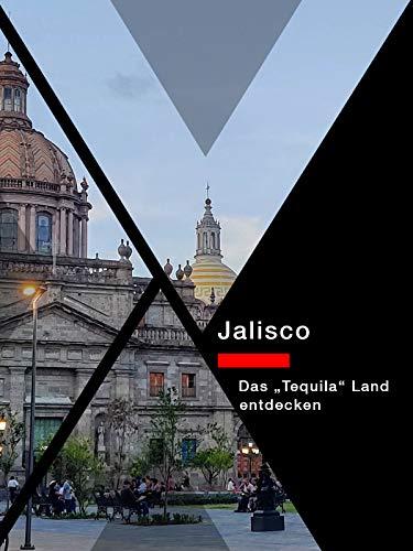 Jalisco-das