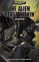 The Alien Beast Within (Deathwing Anthology)