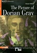 Permalink to THE PICTURE OF DORIAN GRAY + audio + eBooK PDF