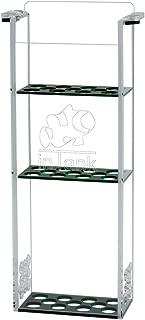 inTank Media Basket for JBJ Nano Cube 28