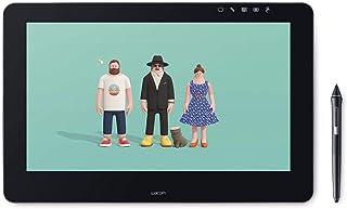 CINTIQ PRO 16 (DTH-1620) Graphics Tablets