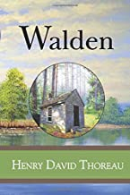 thoreau walden italiano