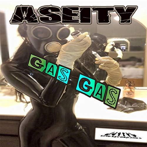 Aseity