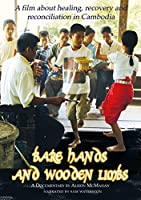 Bare Hands and Wooden Limbs [DVD] [Import]