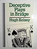 Deceptive Plays in Bridge