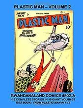 plastic man 2