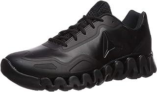 Men's Zig Pulse Running Shoe