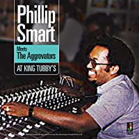 At King Tubby's [Analog]