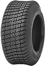 Hi-Run LG Turf Lawn & Garden Tire -18/9.50-8 (WD1033)