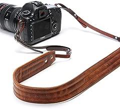 Best presidio camera strap Reviews