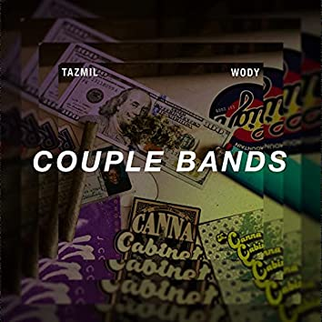 Couple Bands