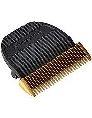 Panasonic K-4980 X-Taper Blade WER9920Y - Cabezal de afeitado para ER-GP80,ER-GP81,ER-FGP82,ER-FGP72 ER-DGP72, ER-HGP82 y ER-DGP82