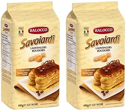 Soletillas Walmart marca Balocco