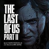 The Last Of Us Part Ii (Digipack)...