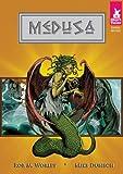 Medusa (Short Tales Greek Myths)