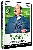 [Hercules Poirot] El caso del baile de la victoria- Nido de avispas [DVD]