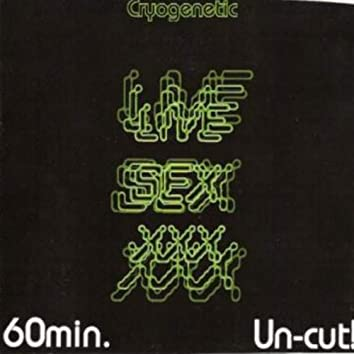 Live Sexxx