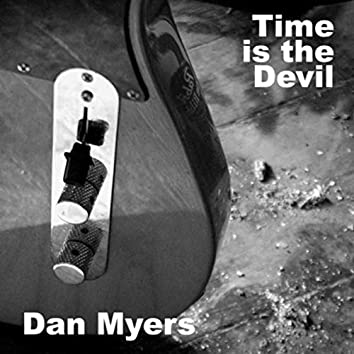 Time Is the Devil