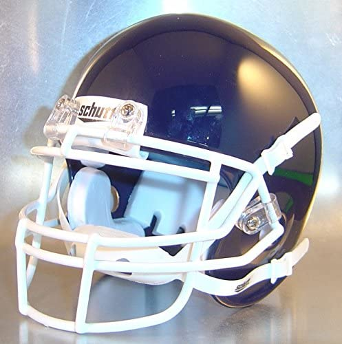 Avondale Blue Devils 2005 - Georgia Manufacturer direct delivery School High Football He Max 45% OFF MINI