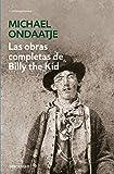 Las obras completas de Billy the Kid (Contemporánea)
