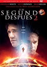 The Moment After II: The Awakening - Un segundo despues 2