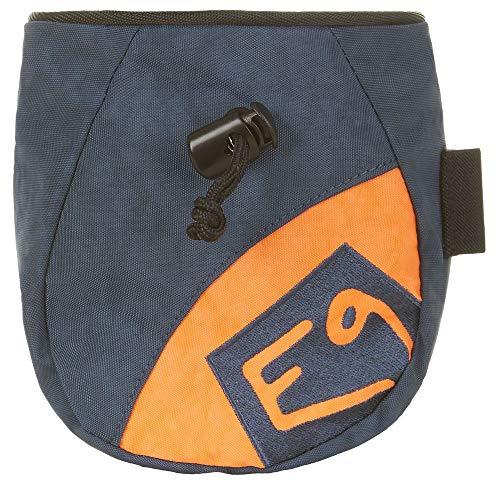 E9 Goccia - Chalkbag, Farbe:VAR 3