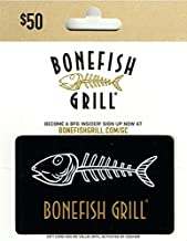 grilld gift card