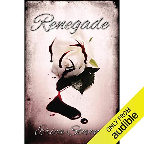 Renegade cover art