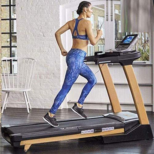 WRJY Treadmill for Home Folding