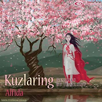 Kuzlaring (Tune Off Remixes)