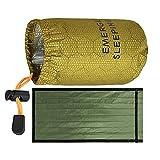 Zoom IMG-1 lovoice coperta di sopravvivenza emergenza