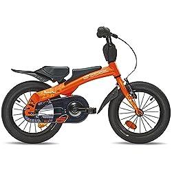 Rennrad Laufrad S´COOL