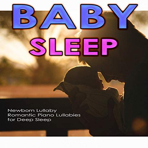 Sleeping Baby Aid, Sleeping Baby Band & Sleeping Baby Lullaby
