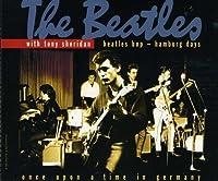 Beatles Bop - Hamburg Days by Tony Sheridan & The Beatles