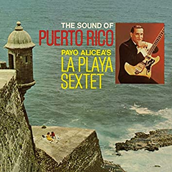 The Sound of Puerto Rico