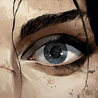 Uncharted: Lost Legacy Ost  (2Lp/180G/Translucent Iris Effect Vinyl) by JACKMAN,HENRY (B0788YKWX3)   Amazon price tracker / tracking, Amazon price history charts, Amazon price watches, Amazon price drop alerts