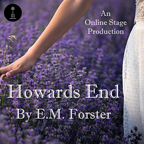 Howards End                   By:                                                                                                                                 E. M. Forster                               Narrated by:                                                                                                                                 Cate Barratt,                                                                                        Craig Franklin,                                                                                        Amanda Friday,                   and others                 Length: 11 hrs and 22 mins     Not rated yet     Overall 0.0