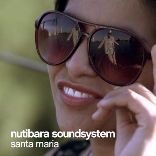 Nutibara Soundsystem