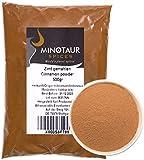Minotaur Spices | Canela molida, Canela en Polvo Suave |2 X 500g (1 Kg)