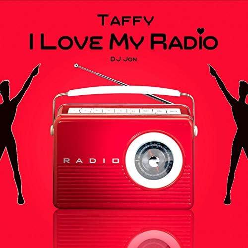Taffy & DJ Jon