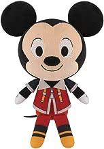 Funko Plushies - Kingdom Hearts Series 1 - MICKEY MOUSE