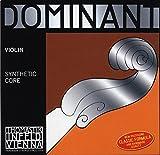 Dominant Strings 135B 1/16 Saitensatz für Geige
