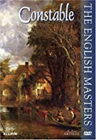 English Masters: Constable [DVD] [Import]